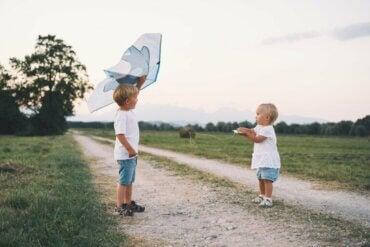 7 façons de permettre à vos enfants de se détendre sans technologie