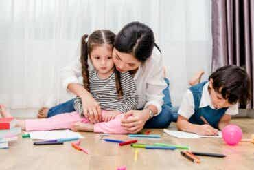 Comment analyser les dessins des enfants en fonction des couleurs qu'ils utilisent
