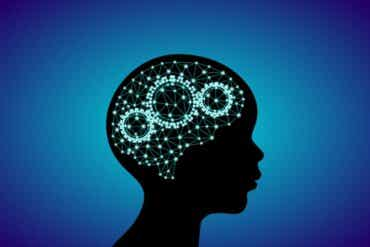 Comment stimuler la pensée scientifique chez les enfants