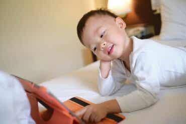 9 clés pour la déconnexion numérique des enfants