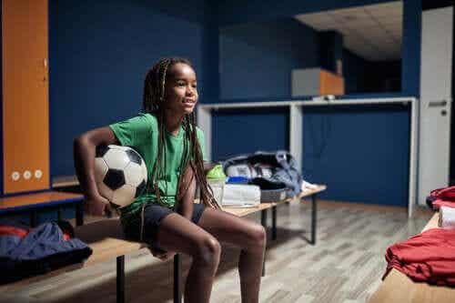 10 conseils pour renforcer le talent des enfants
