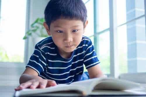 Apprendre aux enfants à organiser leur temps d'étude