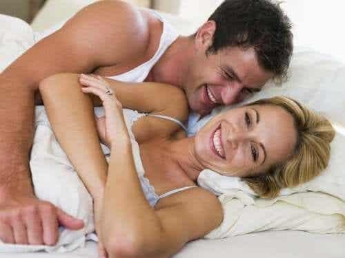 En quoi consiste la planification naturelle familiale ?
