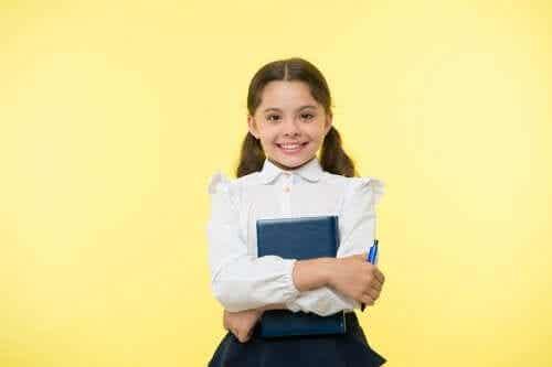 L'uniforme et le retour à l'école : avantages et inconvénients