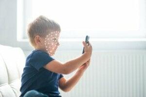 Qui sont les digital natives ou enfants du numérique?