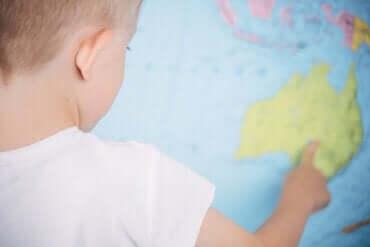 5 ressources éducatives pour enseigner la géographie aux enfants