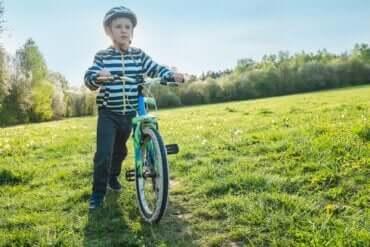 Les meilleurs sports pour les enfants autistes