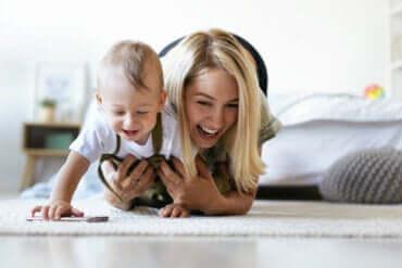 Les panneaux Montessori : qu'est-ce que c'est ?