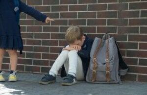 Prévenir le bullying : un travail commun