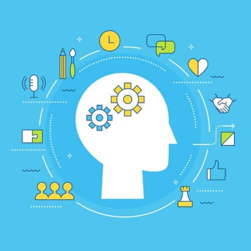 La théorie des intelligences multiples