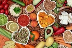 L'importance de la vitamine A chez les enfants et les femmes enceintes