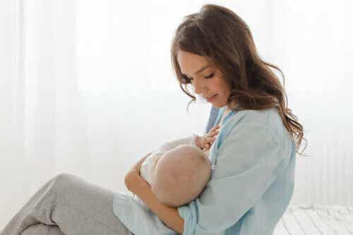 Comment concilier allaitement et travail?