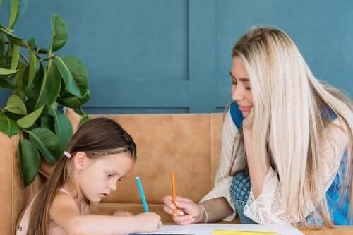 Comment trouver la bonne assistante maternelle pour mon enfant ?
