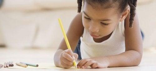 La conscience phonologique, le meilleur outil pour corriger la dyslexie