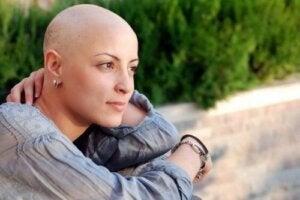 La maternité après un cancer de l'ovaire