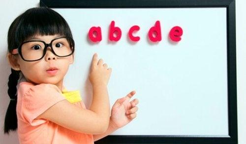 Comment détecter si votre enfant a des problèmes ophtalmologiques