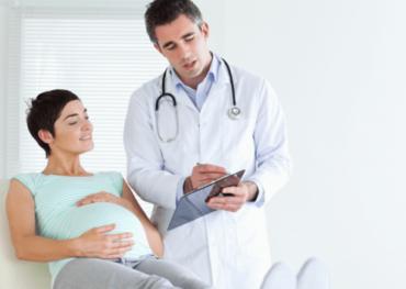 Qu'est-ce que la placentophagie ?