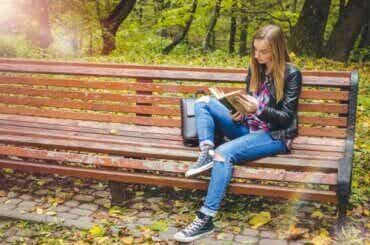 10 séries de livres pour les adolescents