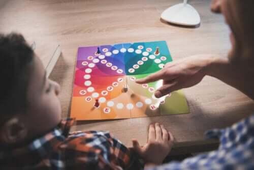 Jeux de société coopératifs : ce que vous devez savoir