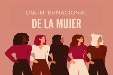 Journée internationale de la femme : la lutte pour l'équilibre social se poursuit