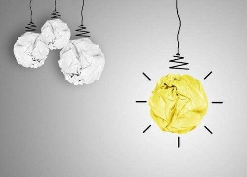Comment stimuler la pensée créative chez les enfants ?