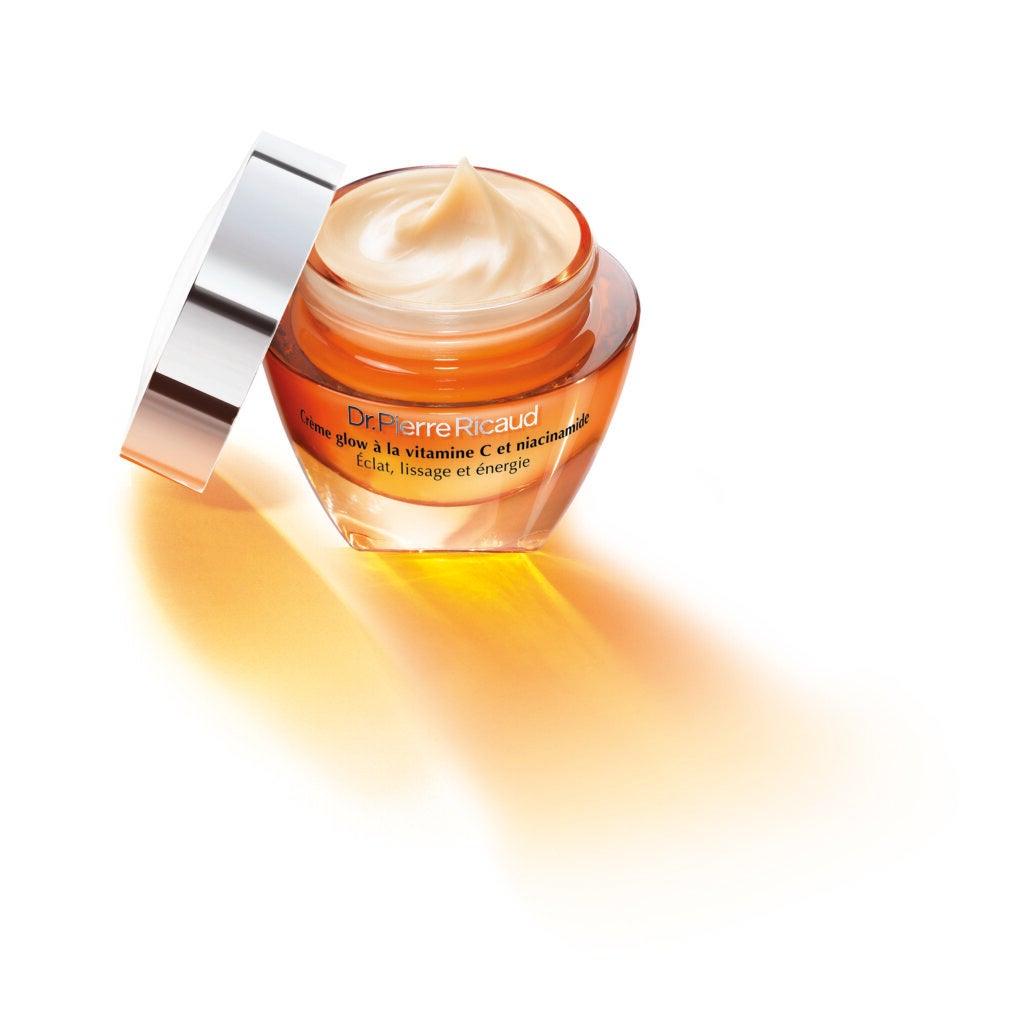 Vitamine C : 6 bienfaits pour la peau