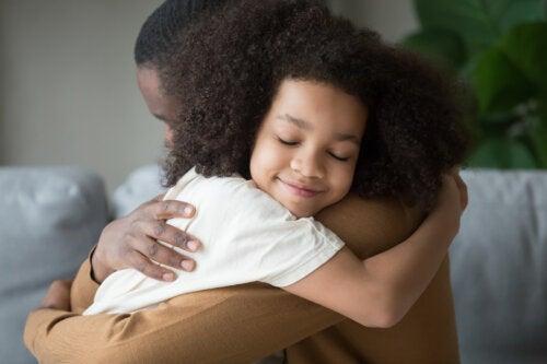 Comment éduquer les enfants dans le calme? 9 clés