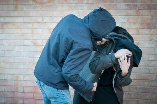 Comment le harcèlement affecte-t-il le cerveau des enfants?