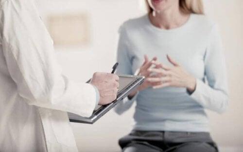 1re semaine de grossesse : symptômes, développement du bébé et recommandations