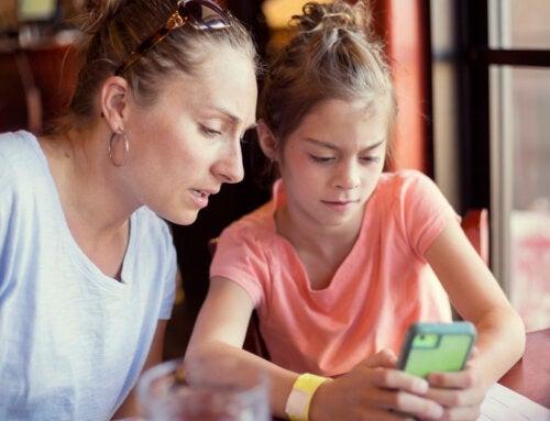 7 outils de contrôle parental pour assurer la sécurité de votre enfant