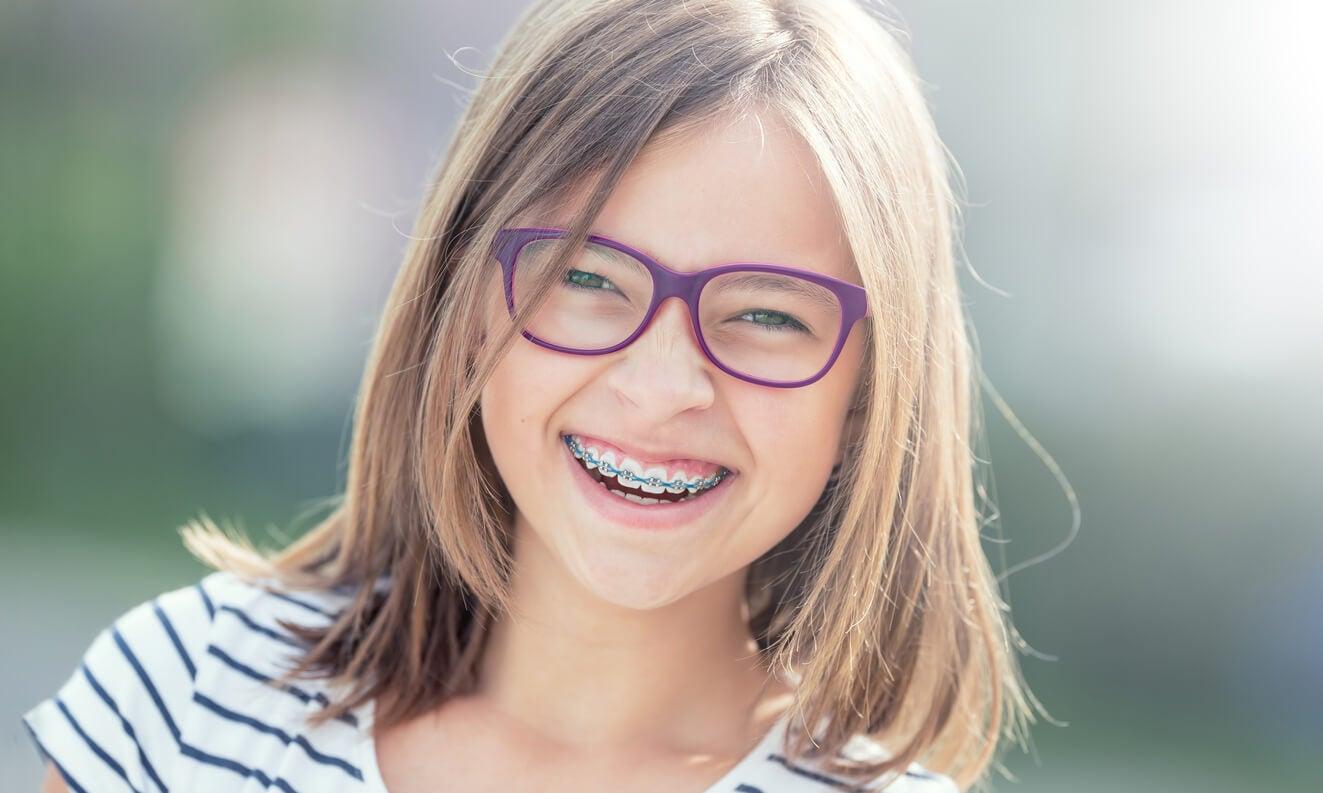 Orthodontie pour enfants: pourquoi et quand commencer?