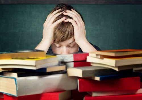 Comment la dyslexie et la dysgraphie affectent-elles les enfants?