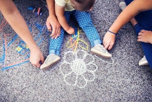 19 conseils de María Montessori pour éduquer vos enfants