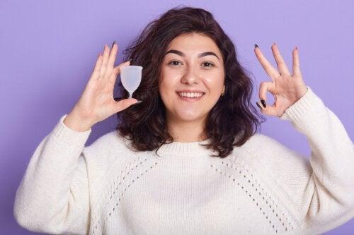 Coupe menstruelle chez les adolescentes: ce qu'il faut savoir