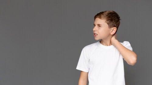 Comment détecter la méningite à un stade précoce?