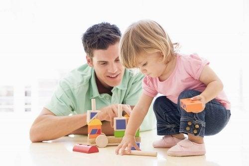 Ce que vous devez savoir sur les jouets pour enfants et les stéréotypes de genre