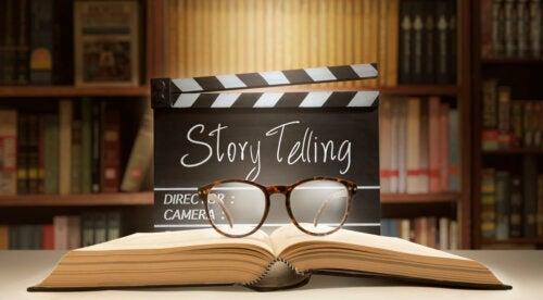 5 films pour transmettre l'amour des livres