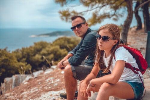 10 phrases qui nuisent à votre relation avec vos ados