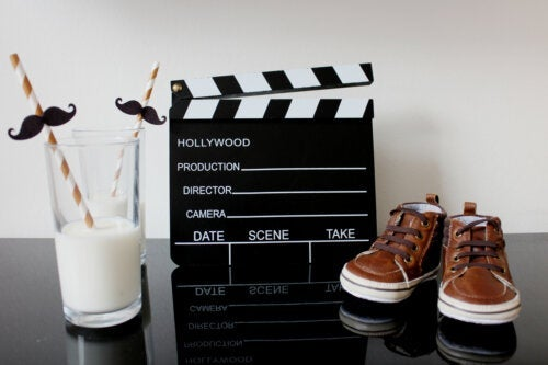 15 noms de personnages de séries télévisées pour garçons et filles