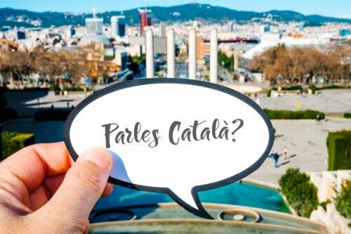 30 prénoms catalans pour filles