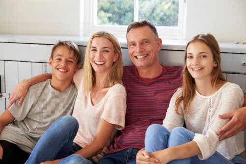 5 conseils pour une cohabitation heureuse avec les adolescents