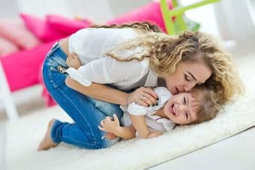 7 conseils pour les mamans milléniales