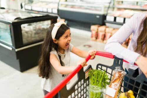 Un psychologue explique pourquoi vous ne devriez pas tout donner à votre enfant si vous l'aimez vraiment