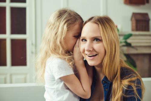 Des moments inoubliables que vous vivrez avec vos enfants à chaque étape de leur développement