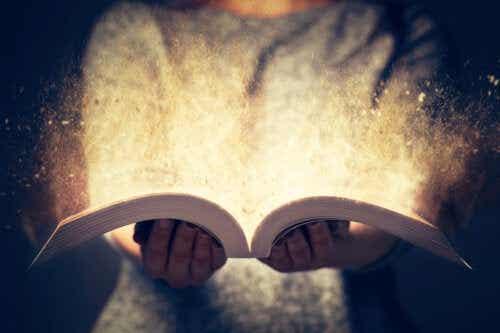 Avantages de la narration dans l'éducation