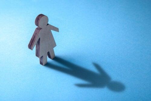 Dysphorie de genre dans l'enfance: comment agir?