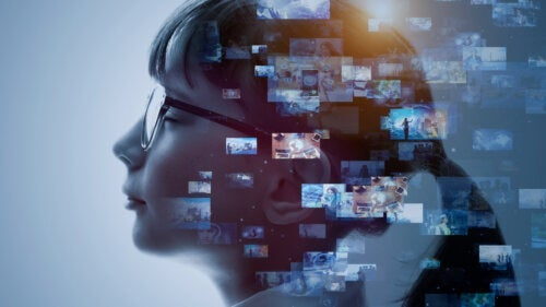 Binge-watching chez les enfants: ce qu'il faut savoir