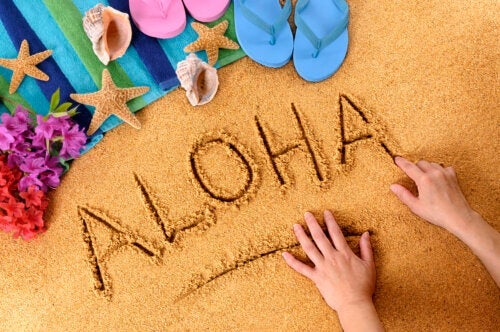 30 prénoms d'origine hawaïenne pour garçons