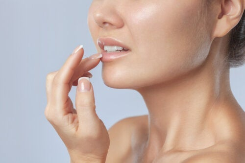 10 remèdes maison pour hydrater les lèvres