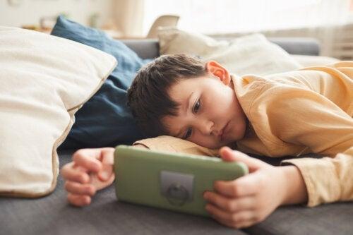 Que faire quand votre enfant ne veut pas de responsabilités ?